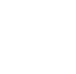 https://c2s3su9bp4-flywheel.netdna-ssl.com/wp-content/uploads/2019/01/NationalAssociationOfCriminalDefense.png
