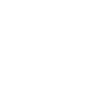 https://c2s3su9bp4-flywheel.netdna-ssl.com/wp-content/uploads/2019/01/NationalAssociationOfTrialLawyers.png